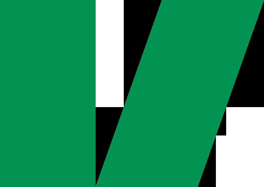 VENKO - Solutions